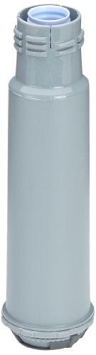 Krups F 088 01 Wasserfilter f. alle Orchestro-Modelle  Espresso-/Kaffeemaschinenzubehör