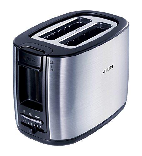 Philips HD 9305/20 Daily Collection Wasserkocher aus
