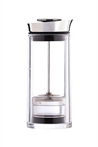 It's American Press Kaffee- und Teemaschine, 12 oz.