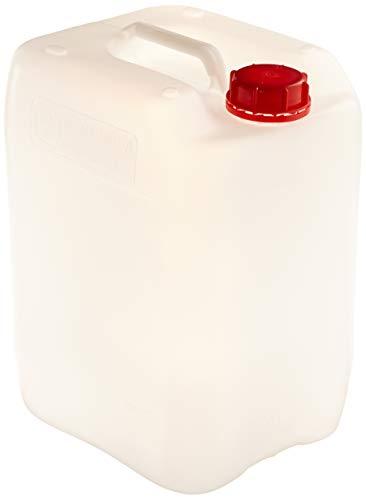 Top 10 Lebensmittel Container Groß – Benzinkanister