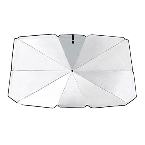 Top 10 Regenschirm UV Schutz – Sonnenschutz für Frontscheiben