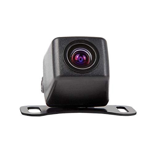 Top 10 Eonon Rückfahrkamera – Rückfahrkameras