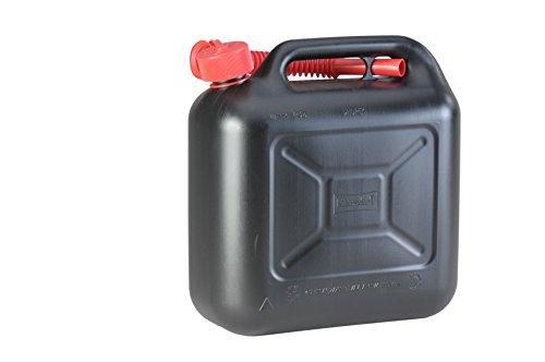 Top 10 Kraftstoff Kanister 10l – Benzinkanister