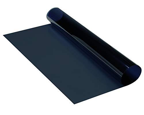 Top 8 Autofenster Folie schwarz – Tönungsfolien