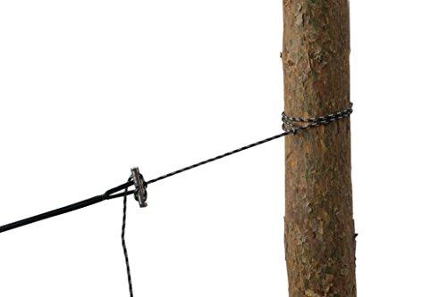 Top 10 Hängematte Befestigung – Befestigungsmaterial für Hängematten & Schwebesessel