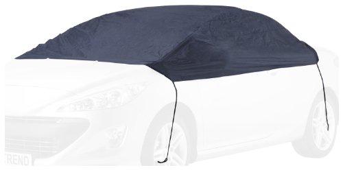 Top 10 Halbgarage Opel Astra – Autoplanen & Garagen
