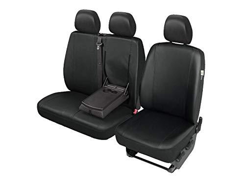 Top 10 Sitzbezüge Citroen Jumper – Sitzbezügesets