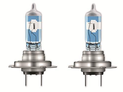 Top 10 OSRAM Xenarc NIGHT BREAKER LASER – Außenlampen