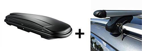 Top 10 Volvo V40 Dachbox – Dachboxen