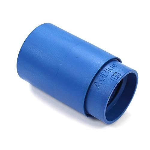Top 7 AdBlue Adapter – Benzinkanister