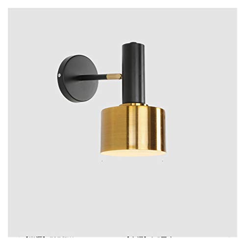 Top 10 Wandleuchte Gold Innen – Innenlampen