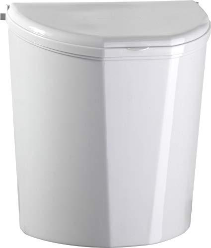 Top 10 Küchen Mülleimer Ausziehbar – Küchenabfalleimer