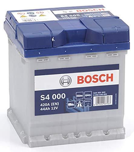 Top 9 Autobatterie Citroen C1 – Autobatterien