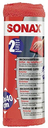 Top 10 Hochwertige Handtücher – Reinigungstücher