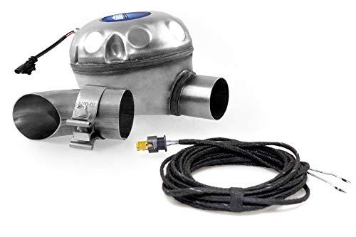 Top 10 Sound Generator Auto – Digital Media-Receiver