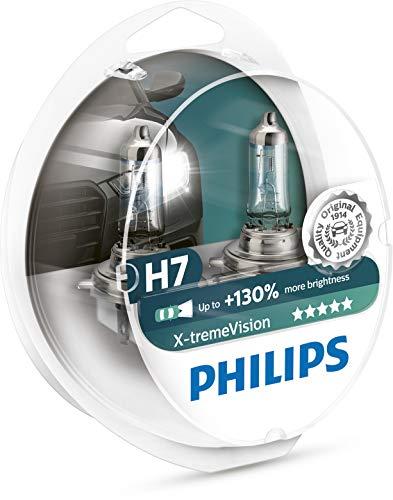 Top 7 H5 Lampe Auto – Außenlampen