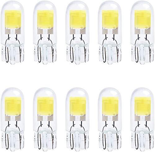 Top 9 Innenraumbeleuchtung LED Birnen – Außenlampen