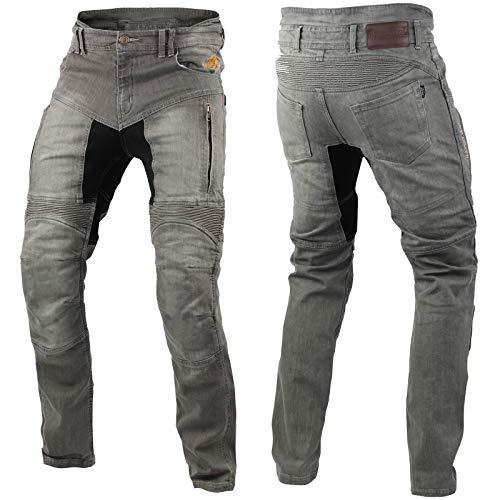 Top 10 Grau Jeans Damen – Hosen