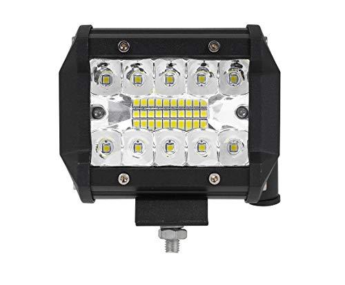 Top 10 Fernscheinwerfer LED mit Zulassung – Zusatzscheinwerfer