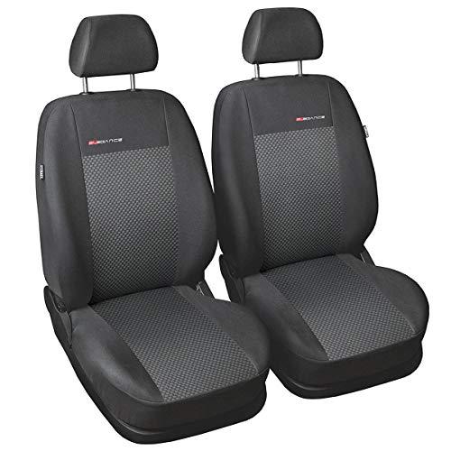 Top 10 Sitzbezüge Opel Tigra Twin Top – Sitzbezügesets
