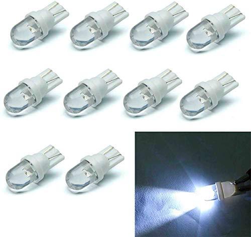 Top 10 LED Glühlampe – Außenlampen