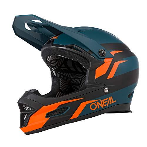 Top 9 Helm Fullface Downhill – Motocrosshelme