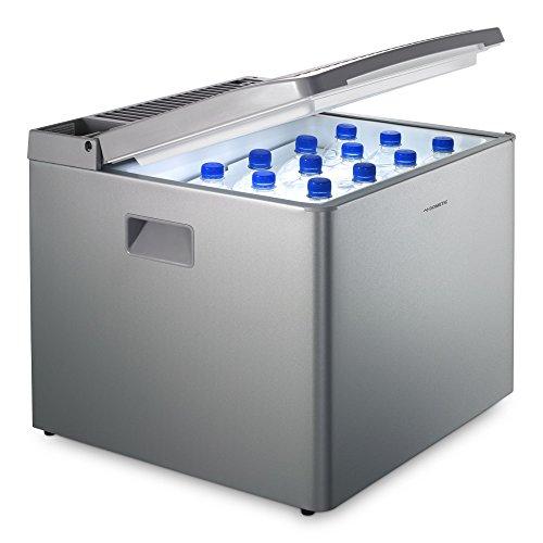 Top 10 Kühlschränke Groß – Kühlschränke