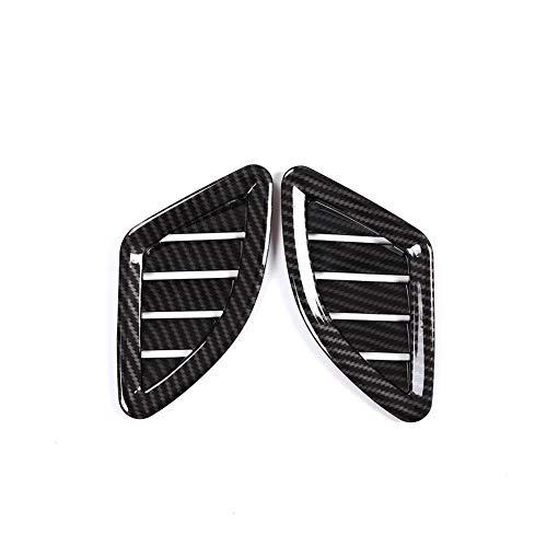 Top 10 BMW X1 F48 Carbon – Wohnmobilabdeckungen
