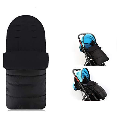 Top 10 Kinderwagen Anhänger – Fußsäcke für Kinderwagen