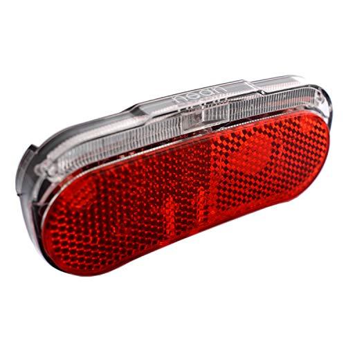 Top 9 Rückleuchte Fahrrad LED – Fahrrad-Rücklichter