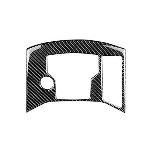Top 10 Mazda CX5 KF Zubehör – Interieurleisten