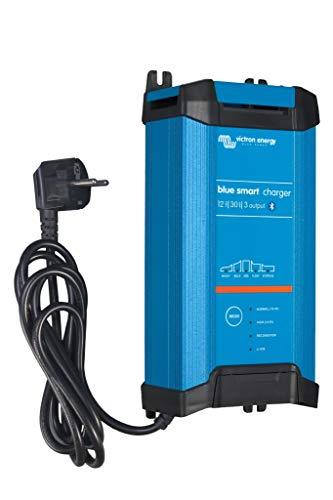 Top 10 Boot Ladegerät – Ladegeräte für Autobatterien