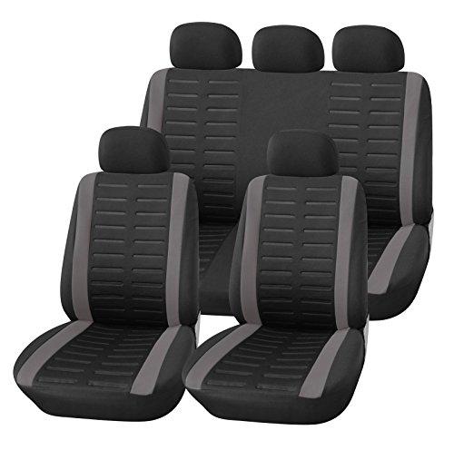Top 10 Hyundai I20 Sitzbezüge 2019 – Sitzbezügesets