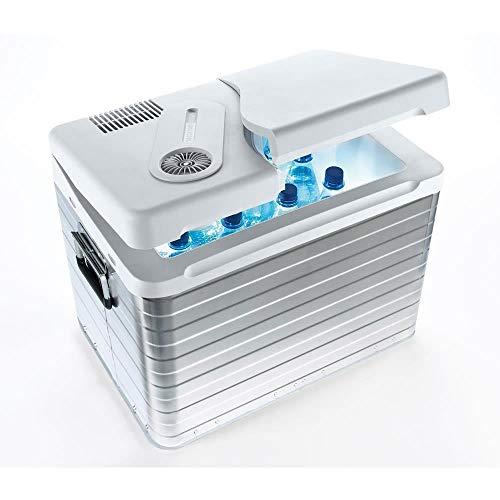 Top 10 Solar Kühlbox – Kühlschränke