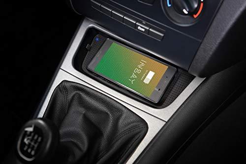 Top 10 Inbay BMW E36 – Auto-Halterungen für MP3-Player
