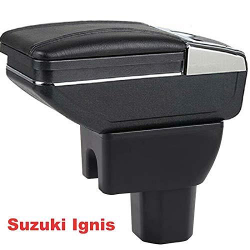 Top 10 Mittelarmlehne Suzuki Ignis – Armlehnen