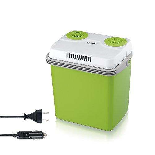 Top 10 Elektrische Kühlbox Auto – Kühltaschen & -boxen