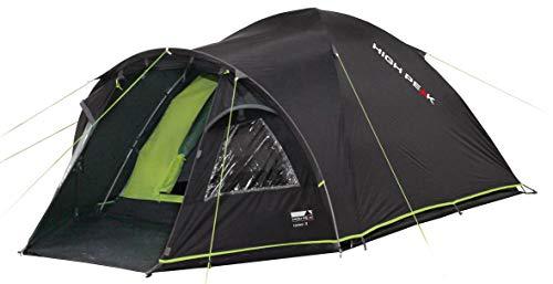 Top 9 Zelt Mit Vorzelt – Kuppelzelte