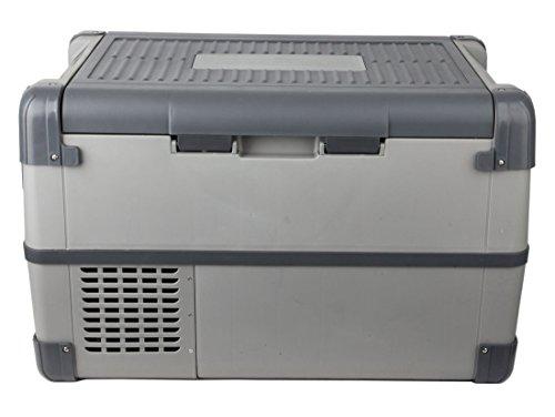 Top 8 Prime Tech Kompressor – Kühlschränke