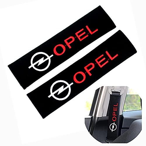 Top 10 Sicherheitsgurt Opel Astra H – Gurtpolster