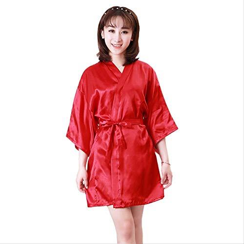 Top 10 Strickjacke rot Damen – Nachthemden für Damen