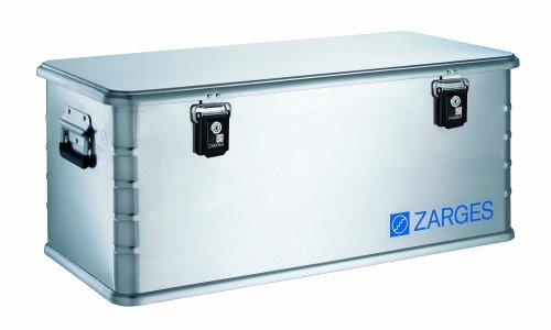Top 10 Box Metall mit Deckel – Multitools