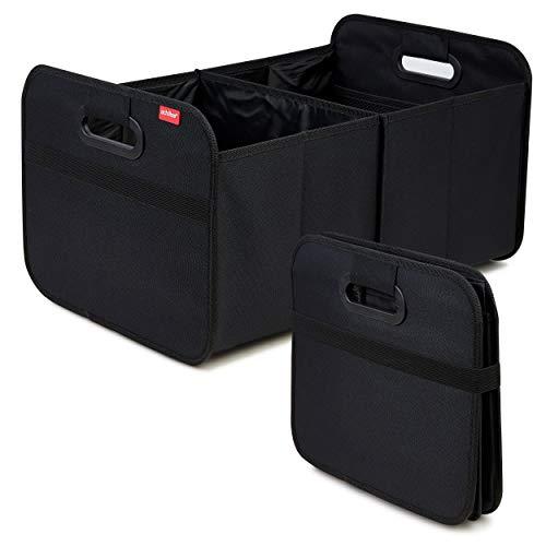 Top 10 Netztasche Langer Griff – Kofferraumtaschen