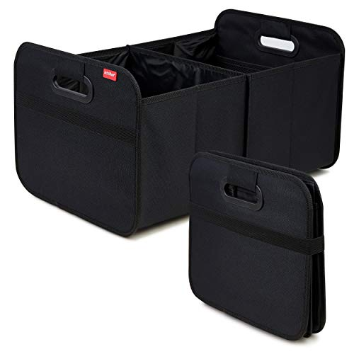 Top 10 Korb für Auto – Kofferraumtaschen