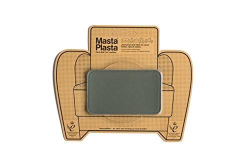 Top 9 Handtaschen Nähen – Lederverarbeitung