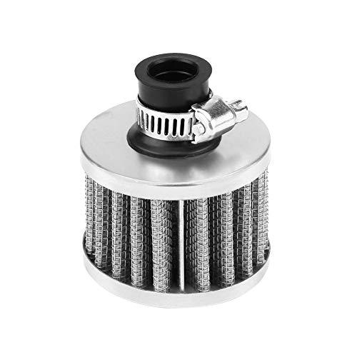 Top 9 Filter Kurbelgehäuseentlüftung – Interieurleisten
