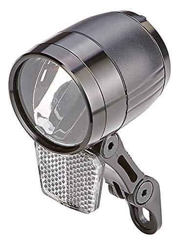 Top 9 Fahrrad LED Licht – Autoscheinwerfer-Komplettsets