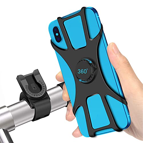 Top 10 Screen Protector iPhone 11 – Motorrad-Halterungen für elektronische Geräte