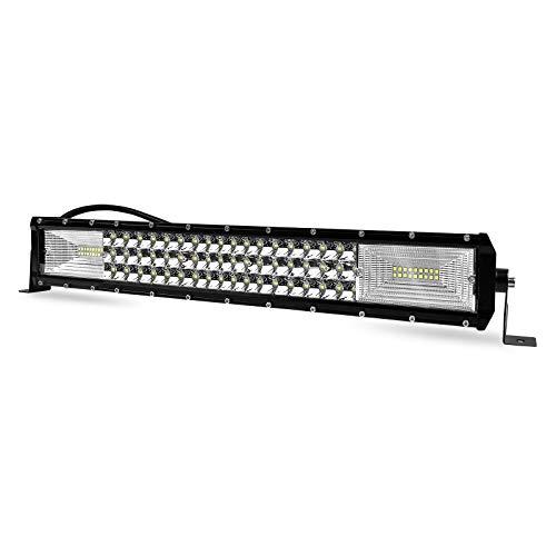 Top 10 Nebel Licht LED Auto – Zusatzscheinwerfer