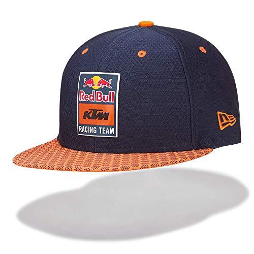 Top 8 Red Bull Cap – Kleidung